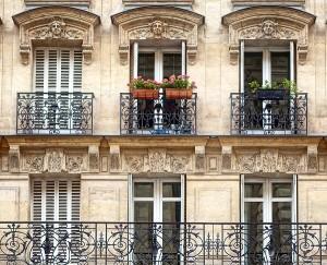 Histoire du 20ème arrondissement