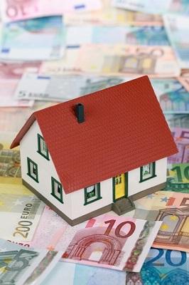 Taxe d'habitation ou foncière : laquelle payer ?