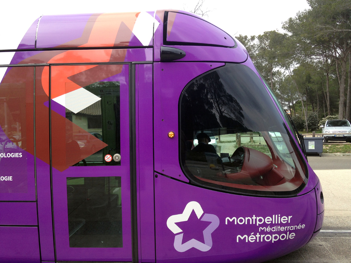 france-europe-vehicle-station-montpellier-languedocroussillon-169397-pxhere.com