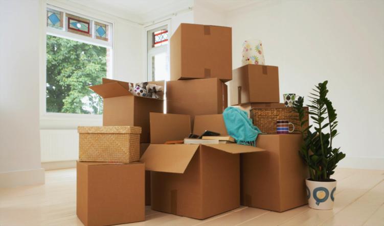 Boites-déménagement