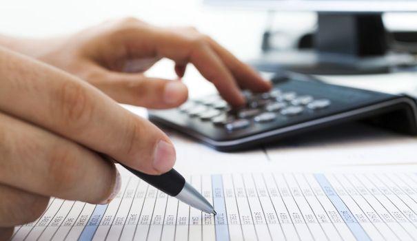 Renégocier un crédit immobilier