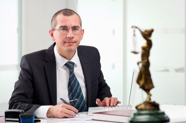 Conseil juridique en immobilier