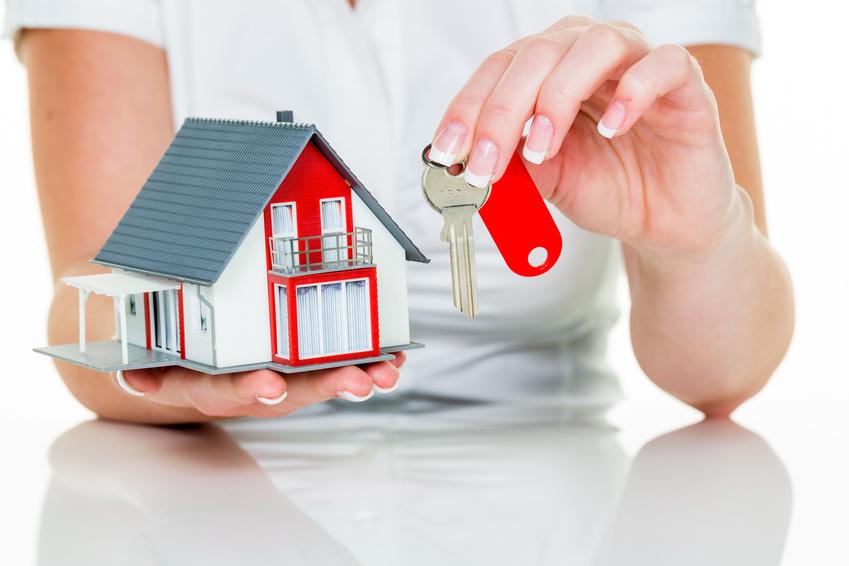 crédi immobilier