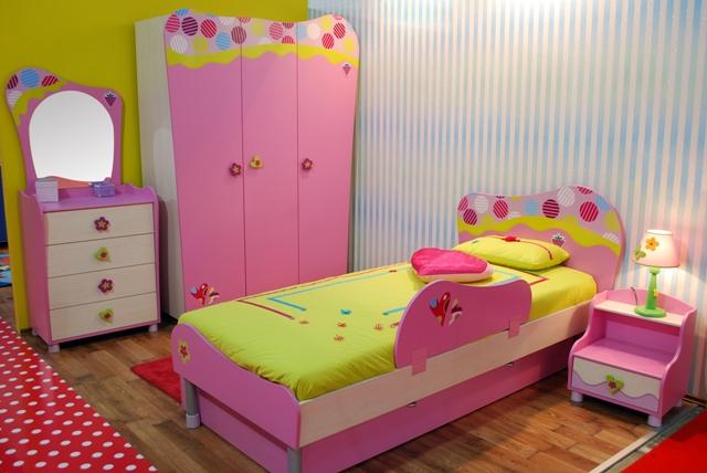 Refaire la décoration de sa chambre à moindre coût