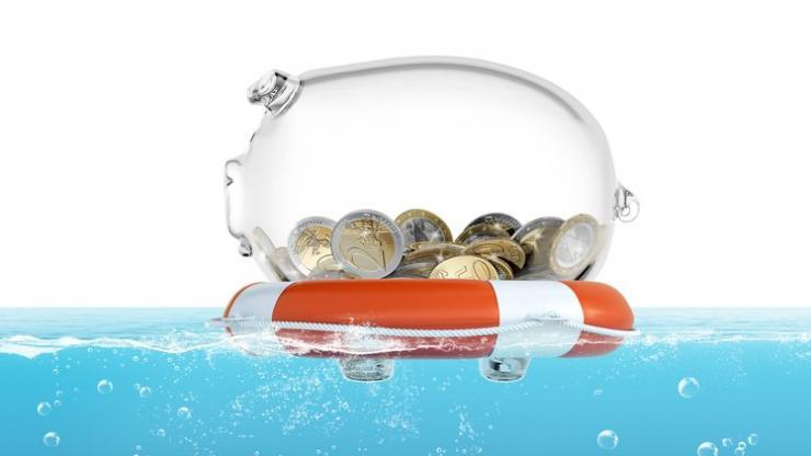 Comparatif des principaux livrets d'épargne