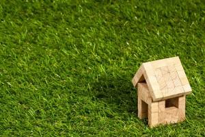 Contentieux crédit immobilier