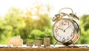 Rentabilité investissement immobilier