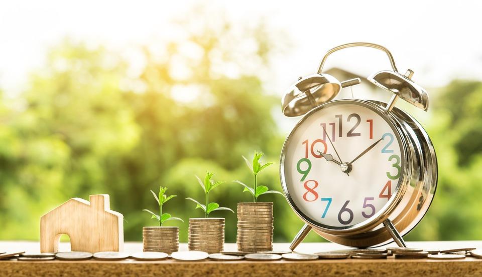 Conditions d'éligibilité crédit immobilier