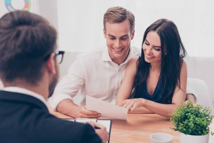 Guide des dossiers utiles pour un prêt hypothécaire