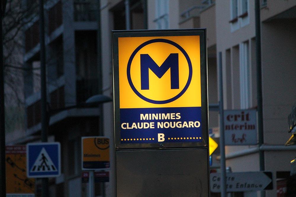 Claude-Nougaro
