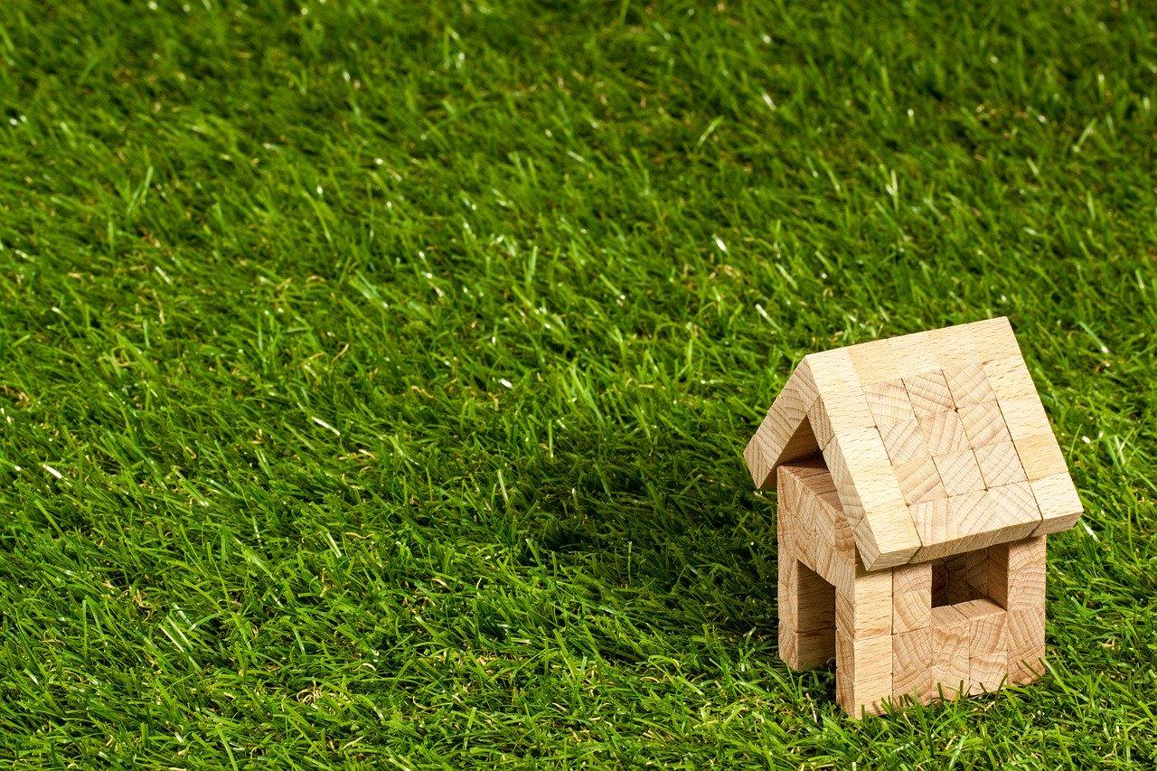 Quel apport pour acheter un bien immobilier