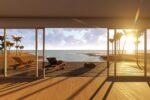bien immobilier à l'Île maurice