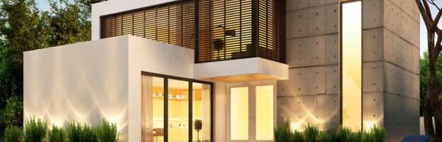 Les villas de luxe hors du commun