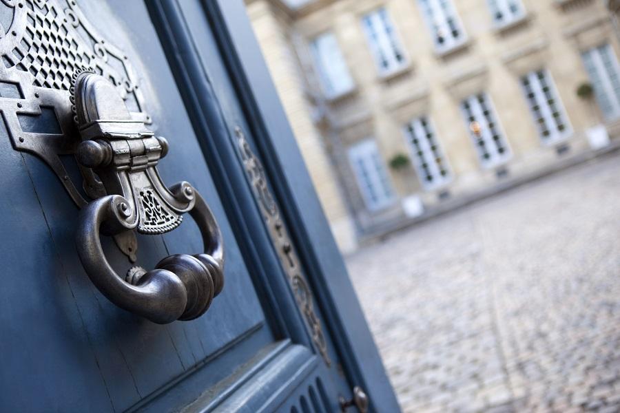 Les étapes pour avoir un patrimoine immobilier