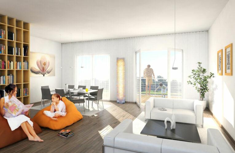 Vente d'appartement : les étapes à suivre