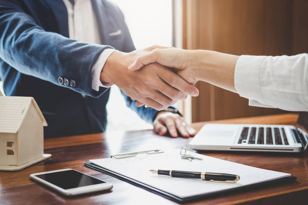 Négociation de prêt immobilier