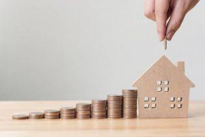 Négociation prêt immobilier