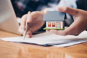 fonctionnement assurance habitation