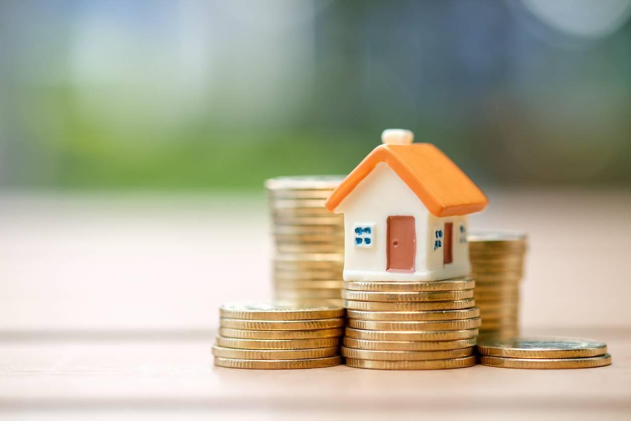 s'enrichir grâce à l'immobilier