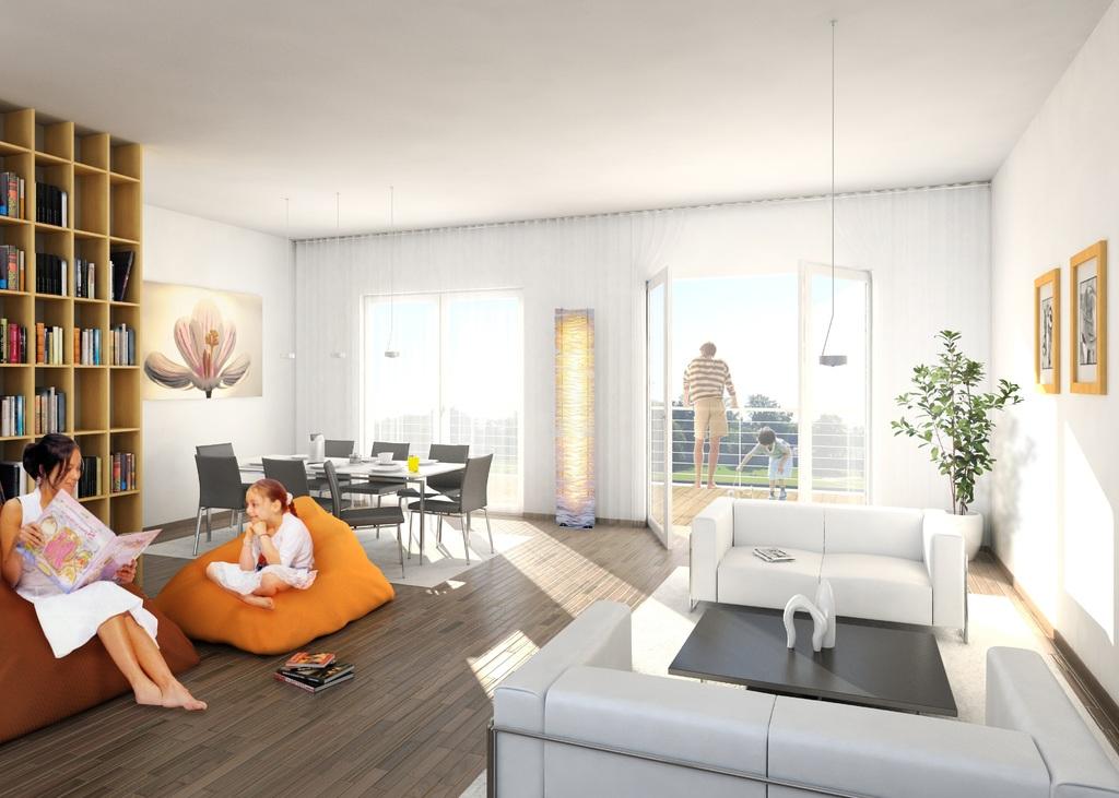 gestionnaire locatif appartement maison PXhere