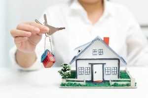 achat immobilier : faut-il mettre de l'apport ?