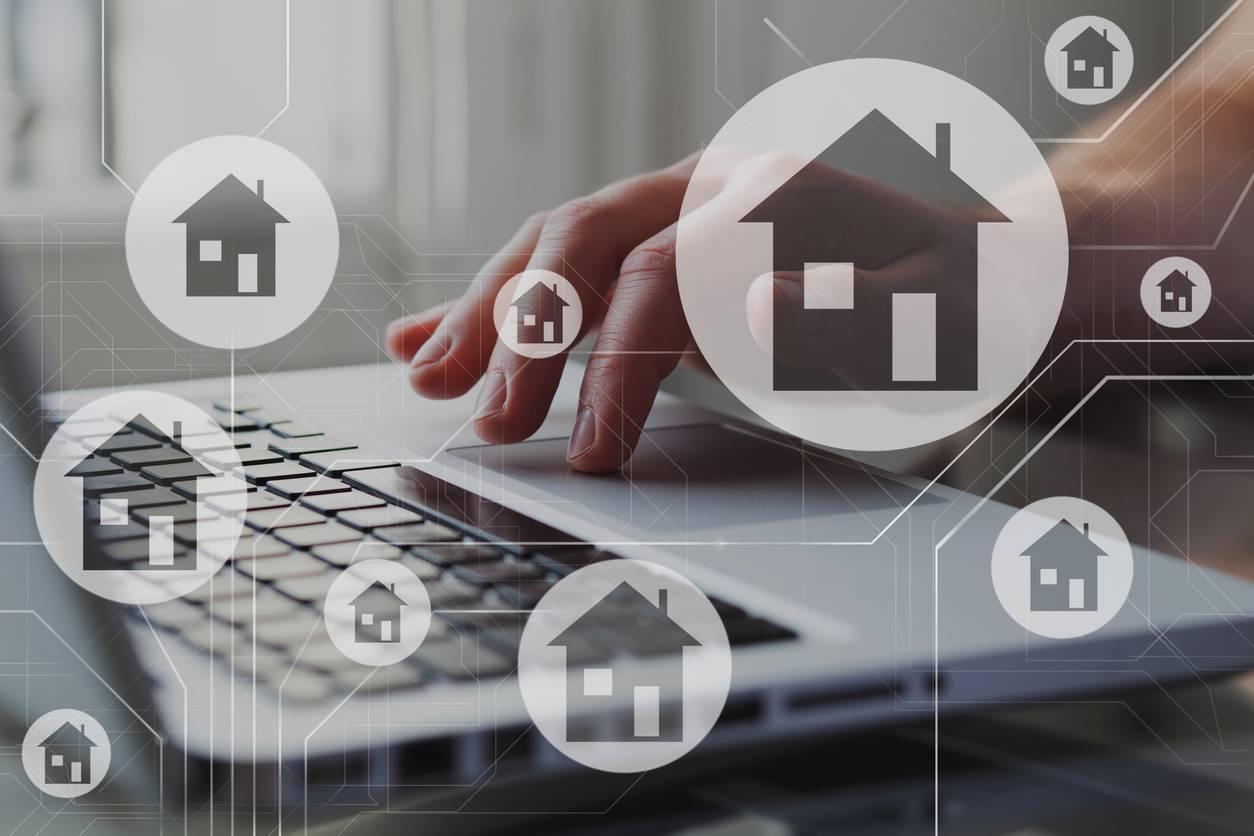 faire des économies sur l'achat d'un logement