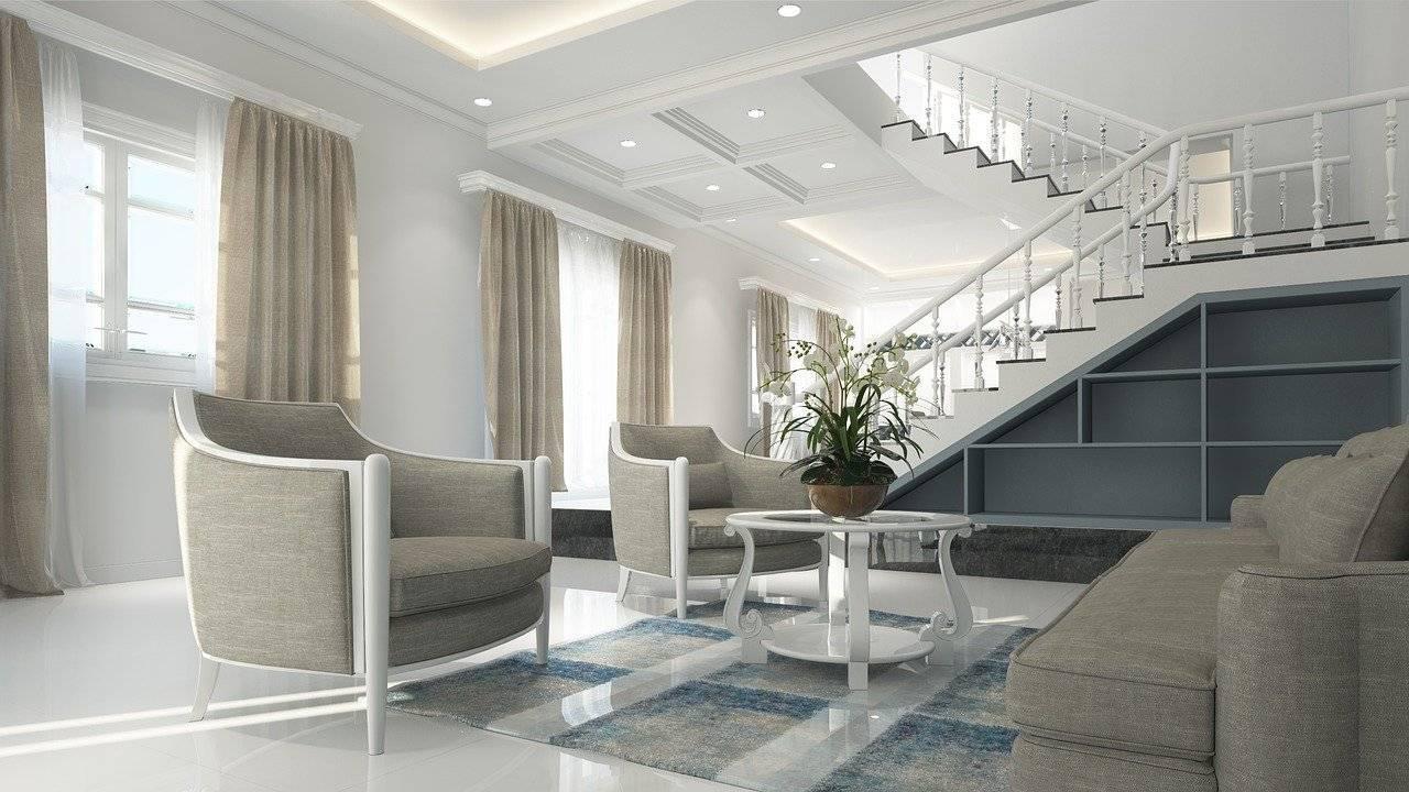 pourquoi investir dans un bien immobilier meublé