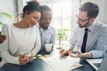 Prêt immobilier et profil d'emprunteur fragile